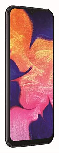 Samsung-Galaxy-A10-Dual-SIM-32GB-2GB-RAM-SM-A105FDS-Noir-SIM-Free-0-2