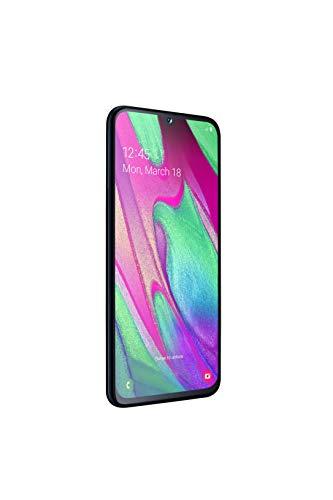 Samsung-Galaxy-A40-4Go-de-RAM-64Go-Double-Sim-Noir-0-1