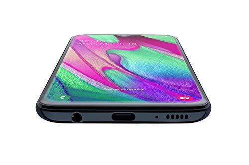 Samsung-Galaxy-A40-4Go-de-RAM-64Go-Double-Sim-Noir-0-5