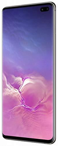 Samsung-Galaxy-S10-Smartphone-portable-dbloqu-4G-Ecran-64-pouces-Dual-SIM-128GO-Android-Autre-Version-Europenne-0-2