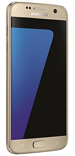 Samsung-S7-Or-32GB-Smartphone-Dbloqu-Reconditionn-0-0