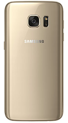 Samsung-S7-Or-32GB-Smartphone-Dbloqu-Reconditionn-0-2