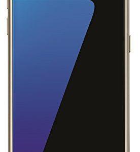 Samsung-S7-Or-32GB-Smartphone-Dbloqu-Reconditionn-0
