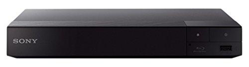 Sony-BDPS6700BEC1-Lecteur-DVD-Blu-Ray-Wi-FI-Noir-0