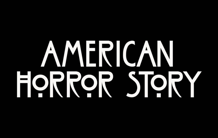 american-horror-story-920×584