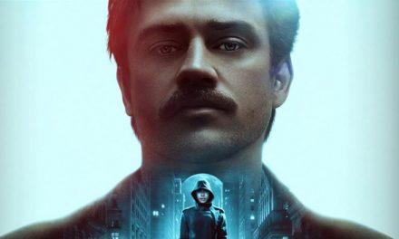 In the Shadow of the moon  : voyage dans le temps et meurtres en série bientôt sur Netflix