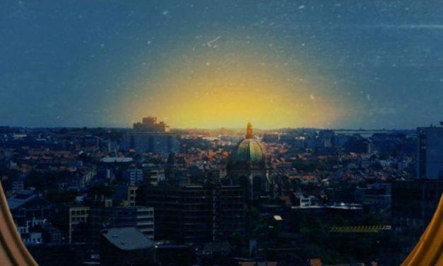 Into the Night : Netflix dévoile la bande annonce de sa future série post-apocalyptique