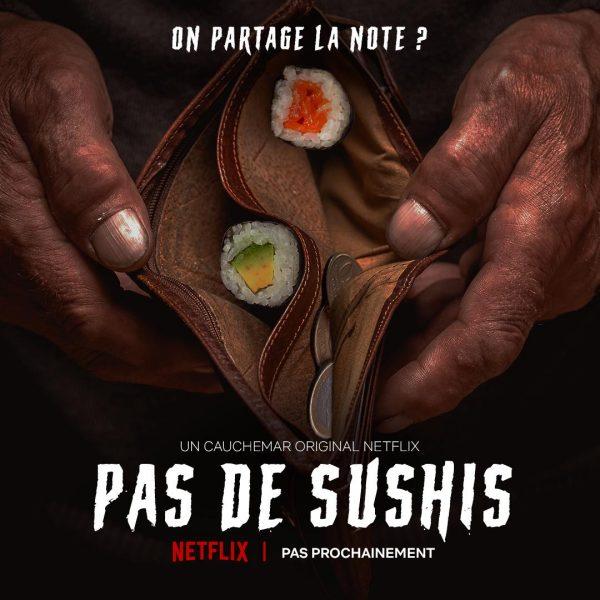 pas-de-sushi-affiche-netflix