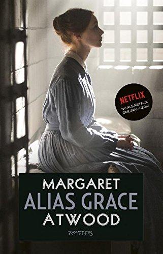 Alias-Grace-0