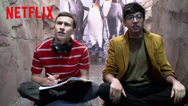 Atypical-Saison-3-Bande-annonce-officielle-VOSTF-Netflix-France-