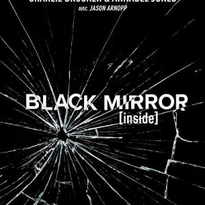 Black-Mirror-Inside-0