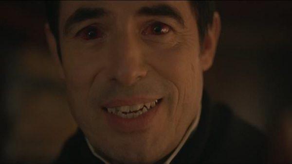 Dracula-Teaser-Trailer-BBC-