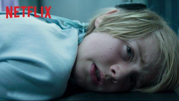 Eli-Bande-annonce-officielle-VF-Netflix-France