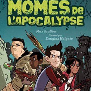 Les-mmes-de-lapocalypse-Tome-01-0