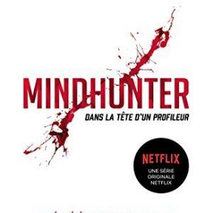 Mindhunter-0