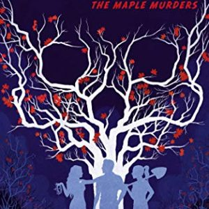 Riverdale-The-Maple-Murders-0