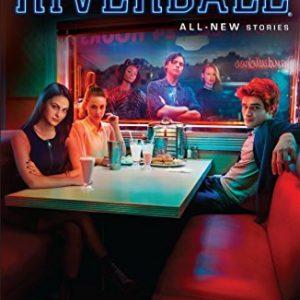 Riverdale-Vol-1-0
