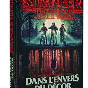 Stranger-Things-Dans-lenvers-du-dcor-0