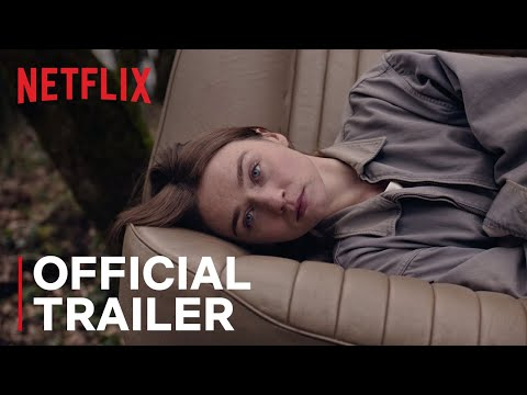 The-End-of-the-Fing-World-Saison-2-Bande-annonce-officielle-Netflix-France-