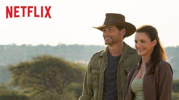 Un-safari-pour-Noël-Bande-annonce-officielle-Netflix-France-