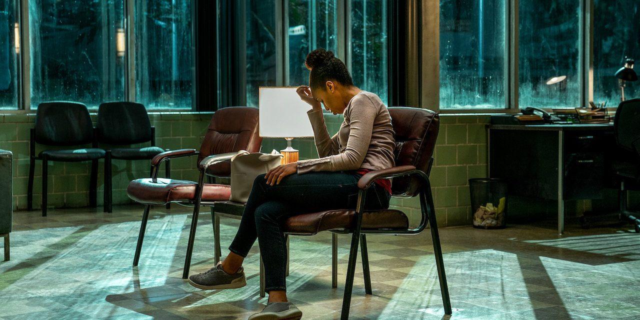American Son : l'adaptation de la pièce de Broadway arrive sur Netflix