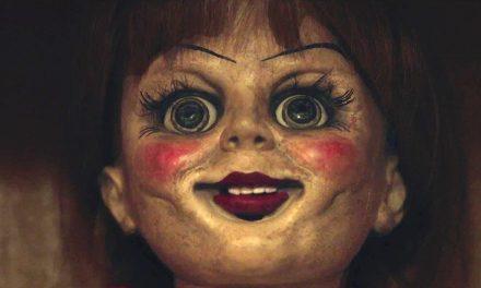 10 films d'horreur cultes à regarder (confinés) sur Netflix pour Halloween