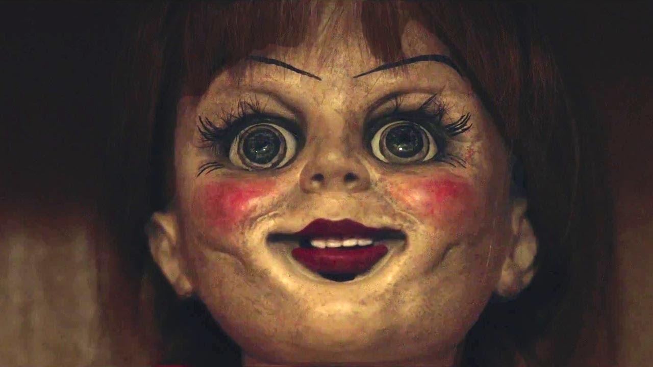 annabelle-films-netflix-horreur-halloween