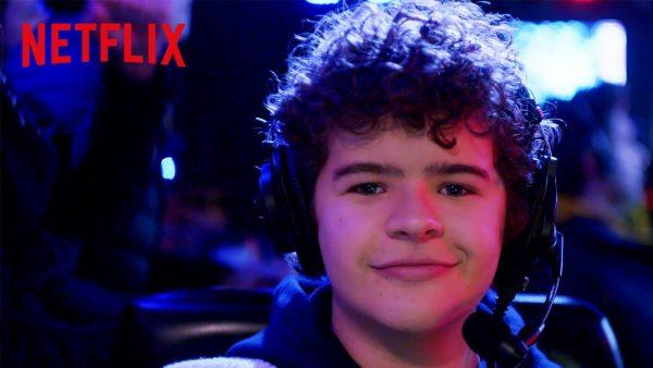 Cauchemars et canulars | Bande-annonce officielle VOSTFR | Netflix France