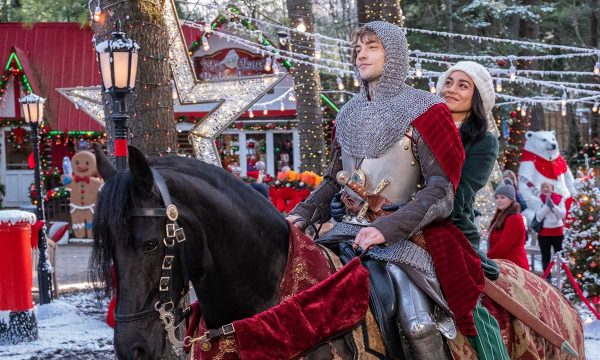 knight-before-christmas-netflix