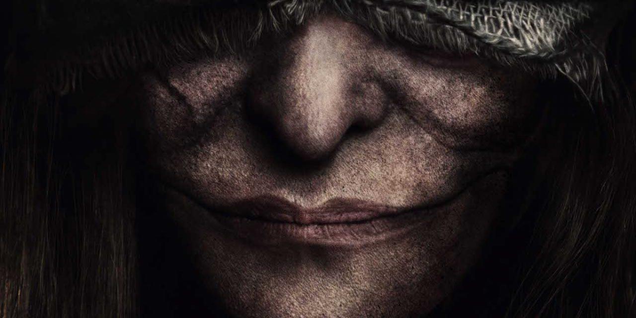 Netflix, fais moi peur : 24 programmes horrifiques à découvrir pour célébrer Halloween