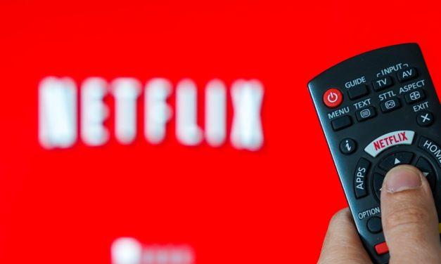Tarifs Netflix 2021 en France, tout savoir avant de s'abonner ! (augmentation au 19 août 2021)