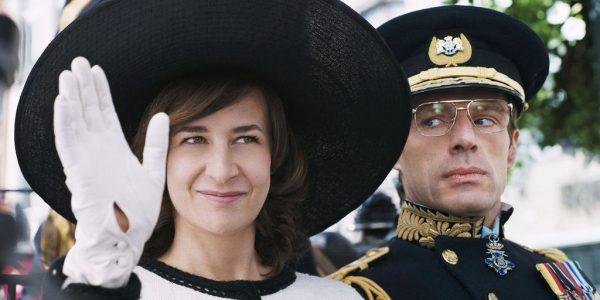 palais-royal-netflix2