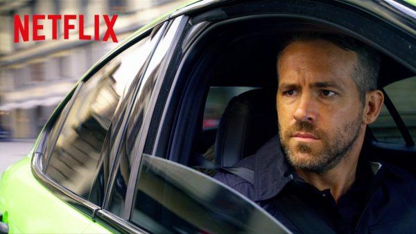 6-Underground-avec-Ryan-Reynolds-Découvrez-lItalie-VOSTFR-Netflix-France-