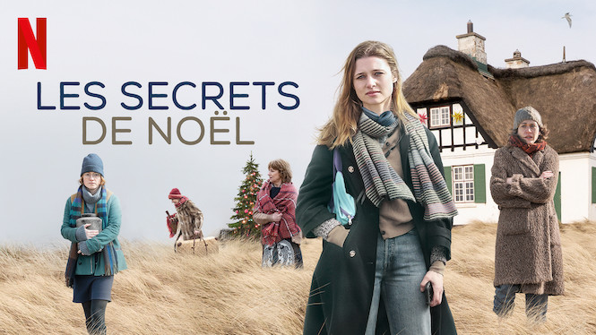 Les Secrets de Noël