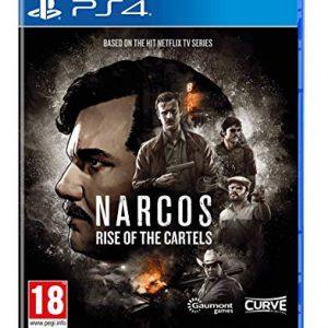 Narcos-0