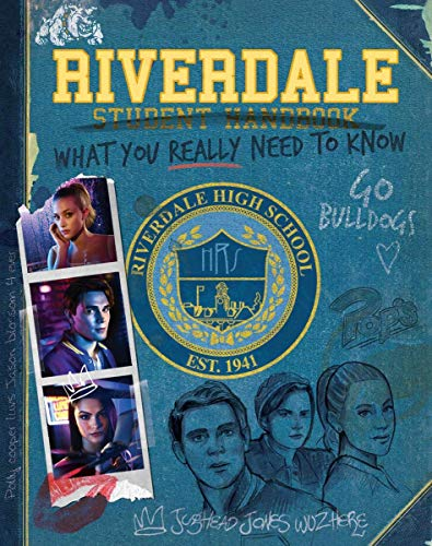 Riverdale-Student-Handbook-Official-0