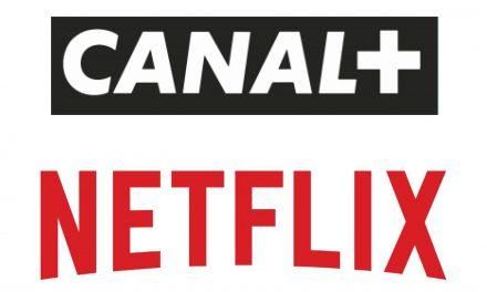 Netflix sur Canal + : tout savoir sur les nouvelles offres