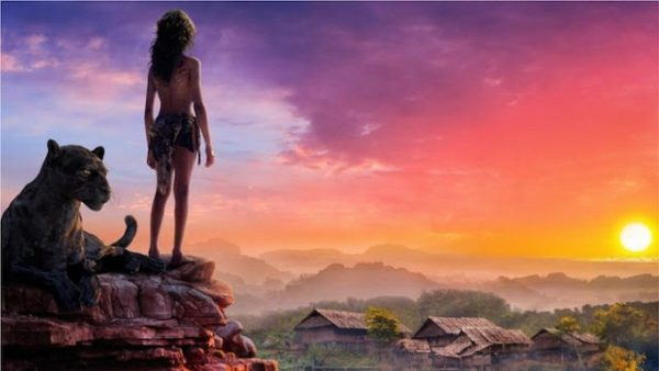 films-aventure-netflix-famille-mowgli