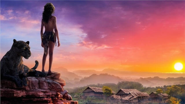 Vivez l'aventure en famille avec ces 5 films (à voir sur Netflix)