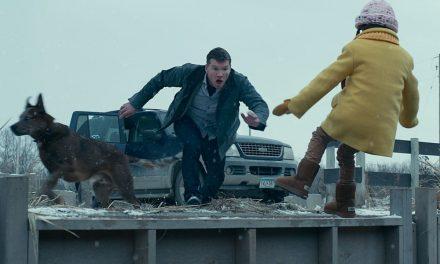 La Fracture : ce thriller va vous retourner le cerveau (en ce moment sur Netflix)