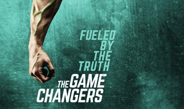 game-changers-netflix