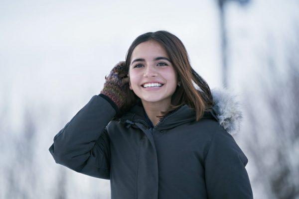 let-it-snow-isabela-moner-2
