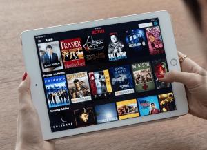 Capture d'écran 2019 12 31 à 01.07.24 300x218 - Les iPad et Netflix - Guide 2020 des équipements pour regarder Netflix