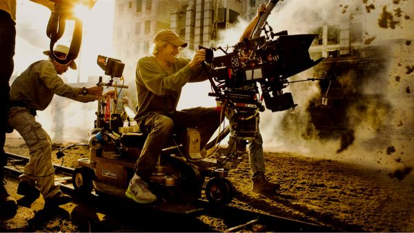 Michael-Bay-Best-Movies-Camera-Movement-and-Shot-Type-Header
