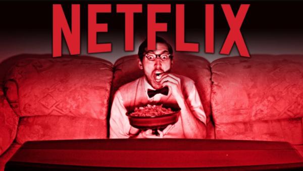 Netflix-Boom-Pop-Corn-opération-décembre-2019