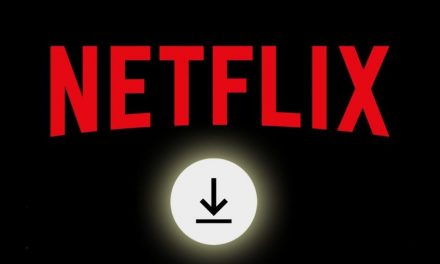 Netflix va télécharger des programmes que vous pourriez aimer… sans vous demander !