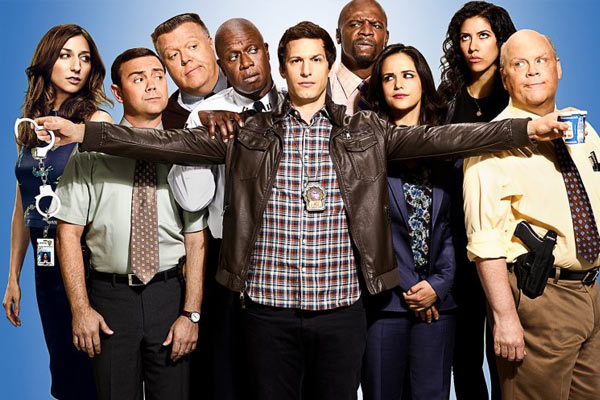 brooklyn-nine-nine-netflix