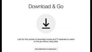 netflix download screens 01 720x720 1280x720 300x169 - Netflix va télécharger des programmes que vous pourriez aimer... sans vous demander !