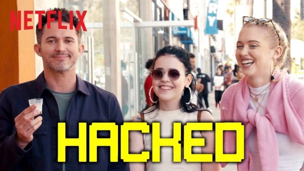 Ultimate Life Hacks from Magic for Humans ✨ Netflix Futures