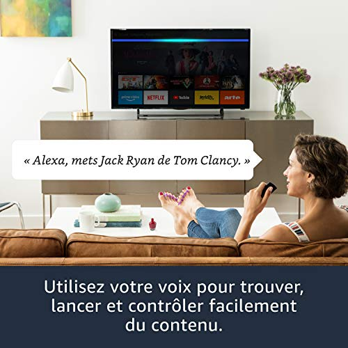 Amazon-Fire-TV-Stick-4K-Ultra-HD-avec-tlcommande-vocale-Alexa-nouvelle-gnration-Lecteur-multimdia-en-streaming-0-3